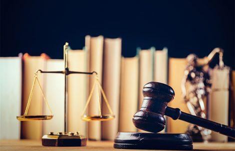 Lain-Lain (Mahkamah Sivil)
