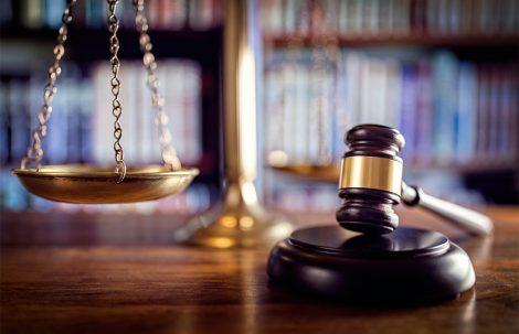Lain-Lain (Mahkamah Syariah)